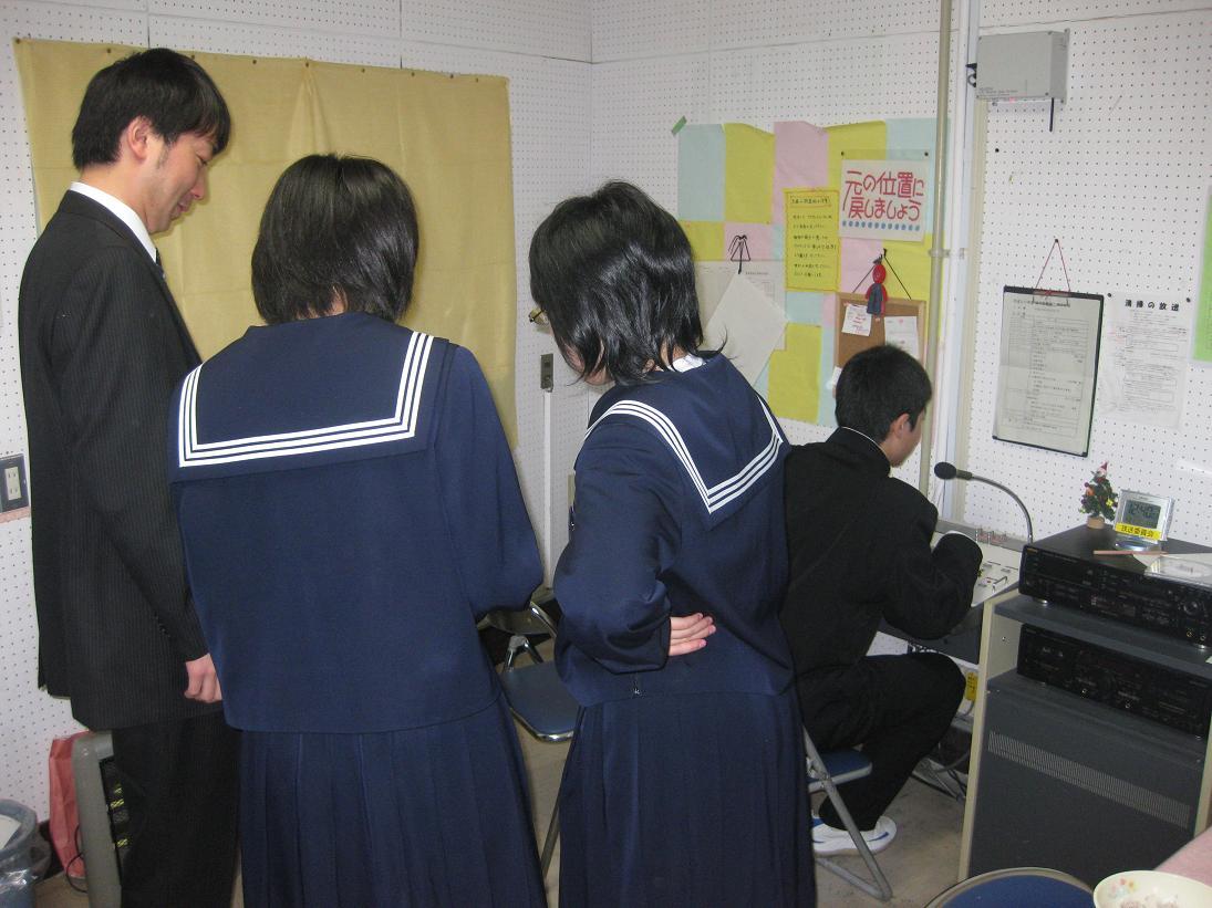 芋な女子中学生が好き11YouTube動画>1本 ->画像>151枚